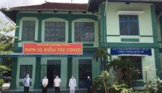 TP.HCM chuẩn bị 5.000 giường điều trị Covid-19