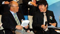 Park Hang-seo thua 80% số trận trước HLV Indonesia
