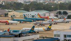 Vietnam Airlines bên bờ vực phá sản: Bộ Tài chính chưa nhận được văn bản đề xuất của Bộ GTVT