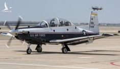 Tư lệnh Mỹ xác nhận việc Mỹ cung cấp máy bay huấn luyện cho Việt Nam