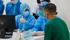 Lợi ích thực sự của tiêm vaccine phòng COVID-19 là gì?