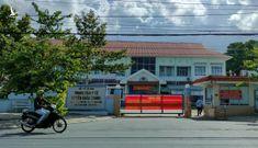 Tây Ninh: Thêm 1 ca nghi nhiễm Covid-19 cộng đồng, khẩn trương truy vết