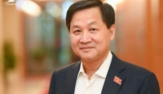 Phó Thủ tướng Lê Minh Khái làm Trưởng ban chỉ đạo về cải cách tiền lương
