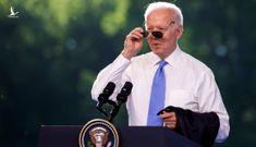 Ông Biden và ông Putin đã tặng quà gì cho nhau?