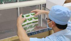 Hợp tác Thái Lan phân tích dữ liệu thử nghiệm vaccine Covivac của Nha Trang