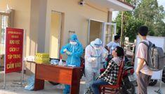 Bà Rịa – Vũng Tàu quyết định cho đăng ký mua vắc-xin Covid-19