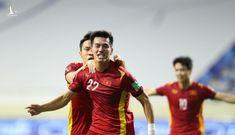 Bốc thăm vòng loại thứ 3 World Cup 2022: Nín thở chờ đối thủ của Việt Nam