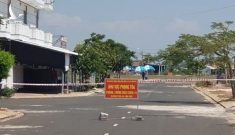 Một bệnh nhân ở Phú Yên tử vong liên quan COVID-19
