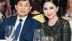 Yêu cầu Bộ GTVT sớm báo cáo về hãng bay của ông Johnathan Hạnh Nguyễn