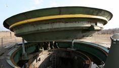 Trung Quốc toan tính gì khi xây 119 giếng phóng tên lửa giữa sa mạc?