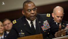 Biển Đông 22/7: Bộ trưởng Quốc phòng Mỹ nêu quan điểm cứng rắn ngay trước chuyến công du Việt Nam