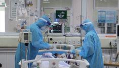 Thủ tướng yêu cầu các địa phương thống kê nhân lực y tế phục vụ phòng, chống dịch Covid-19