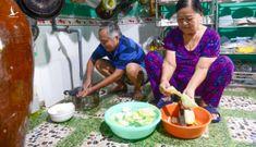 Giảm tiền nước cho hộ nghèo, cận nghèo ảnh hưởng dịch COVID-19