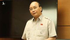Chủ tịch nước: Phải dành nguồn vốn lớn cho Đồng bằng sông Cửu Long