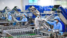 Nhiều doanh nghiệp ở TP.HCM chấp nhận tạm dừng sản xuất