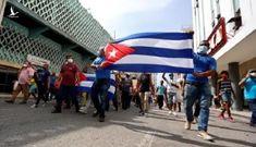 Cộng đồng quốc tế phản đối âm mưu gây bất ổn Cuba, kêu gọi gỡ bỏ cấm vận La Habana