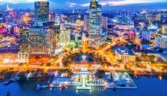 Người Việt sẽ mãi 'thiếu nhà' nếu không có một cuộc 'thanh trừng địa ốc' tàn khốc