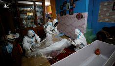 Những tin đồn độc hại khiến Indonesia rơi vào thảm cảnh