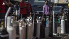 Indonesia hơn 51.000 ca trong ngày, Campuchia lo lắng với chủng Delta