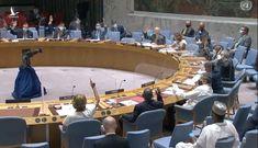 Liên hợp quốc ra mắt nhóm Bạn bè của UNCLOS được thành lập theo sáng kiến của Việt Nam