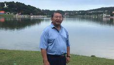 UBND tỉnh Đồng Nai nói gì khi ông Phạm Văn Sáng có thể bỏ trốn phải truy nã?