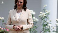 Nhà Trắng thông báo Phó Tổng thống Mỹ Kamala Harris thăm Việt Nam