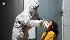 Đồng Nai ghi nhận 346 người mắc COVID-19, thêm 2 bệnh nhân tử vong