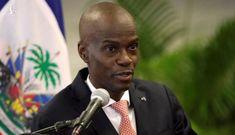 NÓNG: Tổng thống Haiti bị ám sát, Mỹ phủ nhận có dính líu