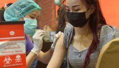 Thái Lan: Công nhân đổ về quê, Covid-19 lây lan tứ tung