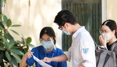 Đáp án chính thức môn Văn kỳ thi tốt nghiệp THPT 2021