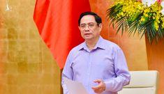 Chính thức: Thủ tướng ký gói hỗ trợ 26.000 tỷ cho người lao động khó khăn mùa dịch