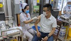 Đà Nẵng dự kiến tiêm 20.000 mũi vắc xin COVID-19 một ngày, 100-110 điểm tiêm