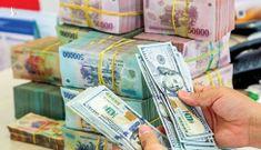 Việt Nam và Mỹ đạt thỏa thuận về các hoạt động tiền tệ