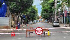 Giãn cách xã hội toàn tỉnh Đắk Lắk từ 0h ngày 21/7