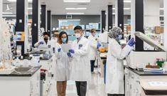 100 người đầu tiên sắp tiêm thử vaccine Covid-19 thứ ba của Việt Nam