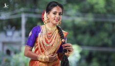 Gia đình Ấn Độ tan nát vì tập tục đã bị cấm nửa thế kỷ