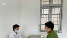 Bắt giam Giám đốc VNPT huyện Đắk Mil vì tham ô tài sản