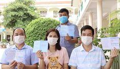 Về câu chuyện người dân ở Quảng Ninh tiêm 6.000 liều vaccine Sinopharm
