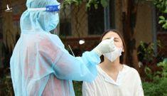 Xuất hiện chùm 17 ca bệnh ngoài cộng đồng ở Đắk Lắk, chưa rõ nguồn lây