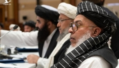 Tiết lộ 6 thủ lĩnh chủ chốt của Taliban ở Afghanistan