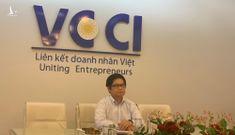 EVFTA trợ lực cho doanh nghiệp vượt Covid-19