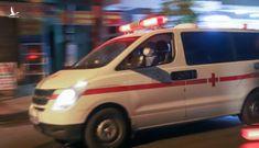 Thêm trường hợp bệnh viện từ chối cấp cứu khiến người phụ nữ tử vong trên đường