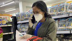 Thực hư chuyện bom hàng đi chợ hộ mà nhiều người chưa rõ