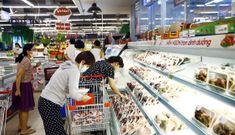 Siêu thị TP HCM muốn triển khai combo 'mua chung' thực phẩm