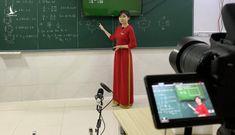 Bộ GD-ĐT chỉ đạo khẩn về việc khai giảng năm học mới trong đại dịch COVID-19