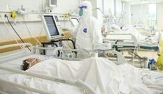 Bộ Y tế sáng 2/8 công bố thêm 3.201 ca Covid-19