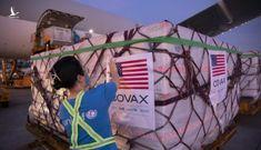 Hàng chục công ty Mỹ kêu gọi Tổng thống Biden gửi thêm vaccine cho Việt Nam