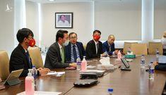 Ấn Độ sẽ cung cấp một triệu liều thuốc điều trị Covid-19 cho Việt Nam