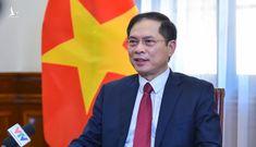 Kiều bào đóng góp hơn 50 tỷ giúp Việt Nam chống COVID-19