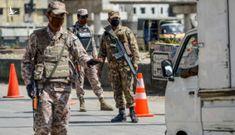 Người Trung Quốc liên tục bị tấn công, Pakistan điều quân đội bảo vệ